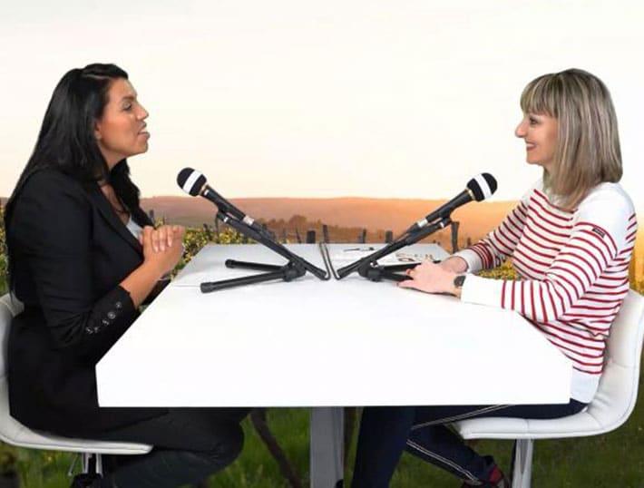 interview ieweb tv
