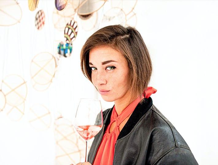 Le vin et les millennials, une histoire d'amour ?